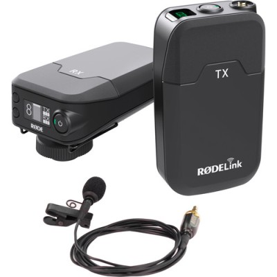 RodeLink-Wireless-Filmmaker-Kit