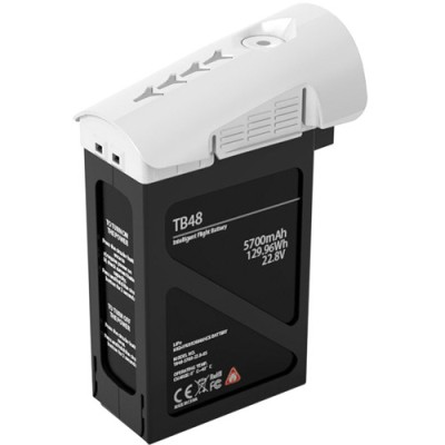 باطری-DJI-TB48B-Intelligent-Flight-Battery-for-Inspire-1