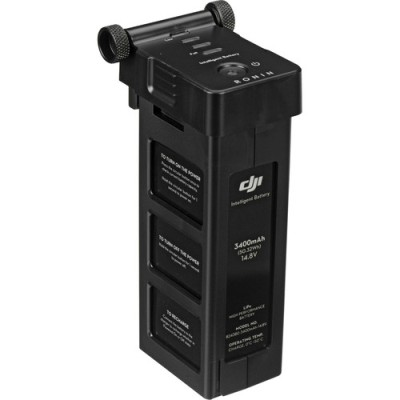 باطری-DJI-Battery-for-Ronin-3400mAH