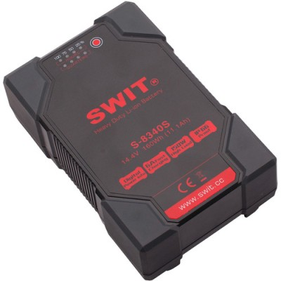 باطری-لیتیومی-SWIT-S-8340S-160wh-Heavy-Duty-Digital-Battery