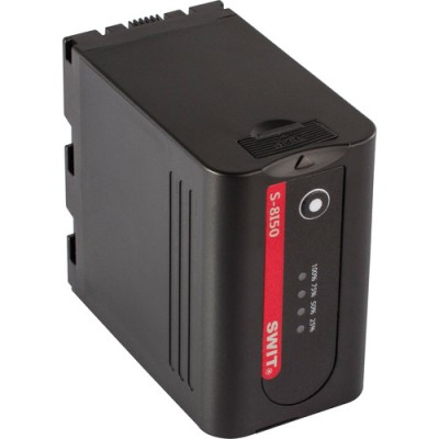 باطری-SWIT-S-8i50-JVC-Camcorder-Battery-Pack