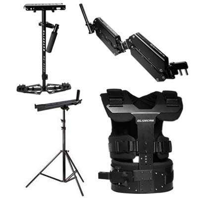 Glidecam-X-10-with-HD-4000