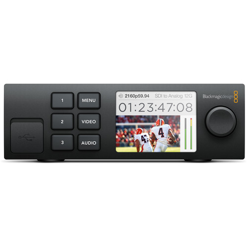 Blackmagic-Design-Teranex-Mini-Smart-Panel