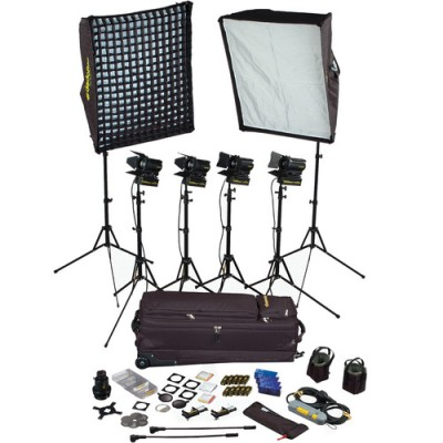 Dedolight-SPS6E-6-Light-Portable-Kit-(230V)
