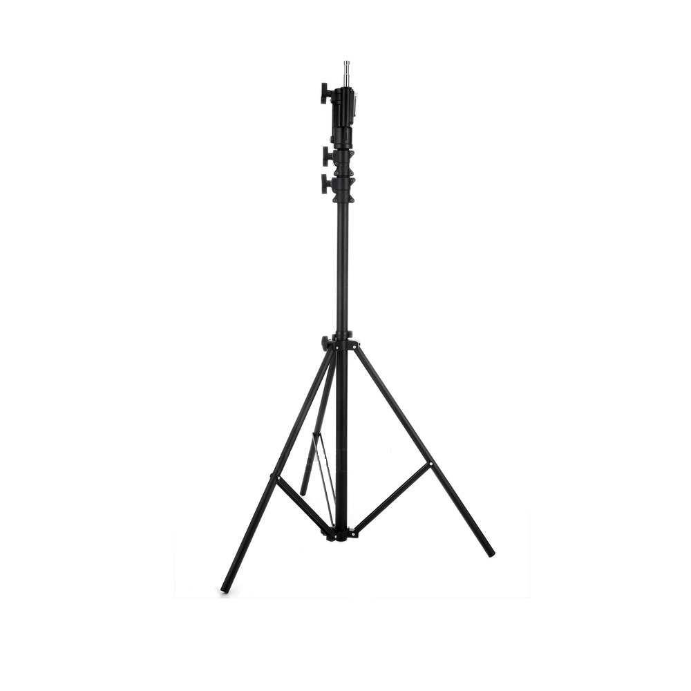 پایه-نور-MF-3000F-LIGHT-STAND