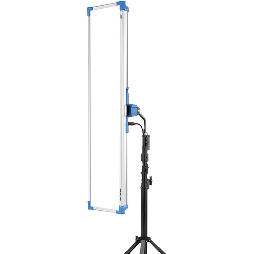 اسکای-پنل-ARRI-SkyPanel-S120-C-LED-Softlight-(Blue-Silver,-Edison)