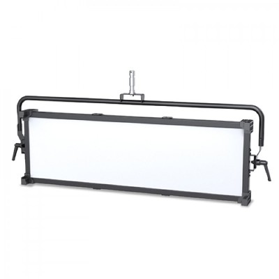 نور-سافت-ال-ای-دی-Filmgear-LED-SOFT-PANEL-200-(L002GLSP)