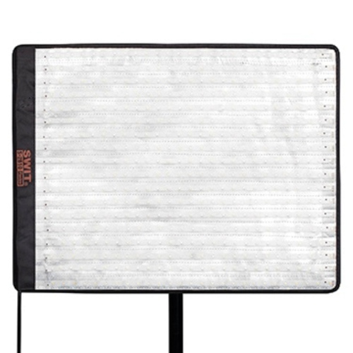 نور--SWIT-Flexible-S-2610-Bi-color-SMD-Studio-Panel-SMD-light