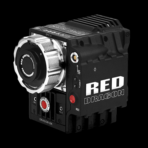 دوربین-سینمایی-رد--RED-EPIC-M-RED-DRAGON-(CARBON-FIBER)-W--SIDE-SSD-MODULE-(CARBON-FIBER)-AND-MAGNESIUM-LENS-MOUNT