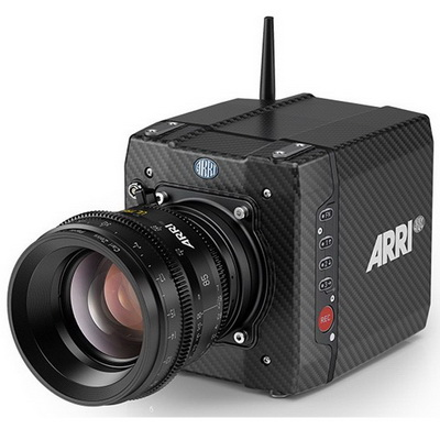 ARRI-ALEXA-MINI-4K-CINEMA-CAMERA