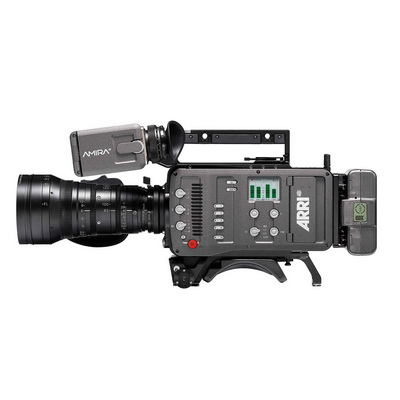 Arri-AMIRA-with-Premium-license