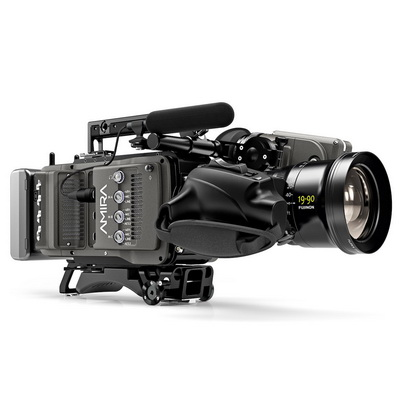 ARRI-AMIRA-Advanced-Camera-Set