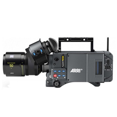 ARRI-ALEXA-SXT-Digital-Camera