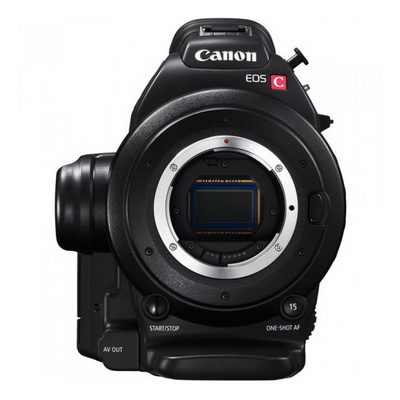 Canon-EOS-C100-EF-Cinema-Camcorder-Mark-II-Body-Only