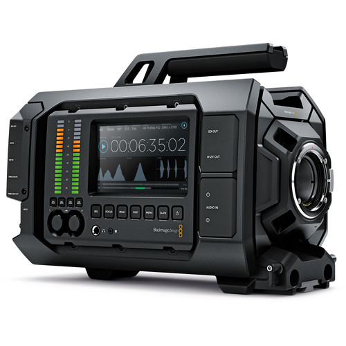 دوربین-بلک-مجیک--Blackmagic-Design-URSA-4K-v2-Digital-Cinema-Camera-(Canon-EF-Mount)