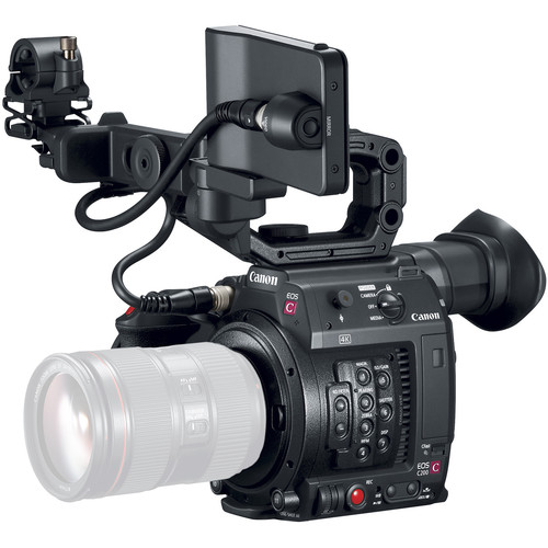 Canon-EOS-C200-EF-Cinema-Camera
