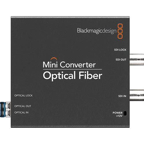 Blackmagic-Design-Mini-Converter-Optical-Fiber
