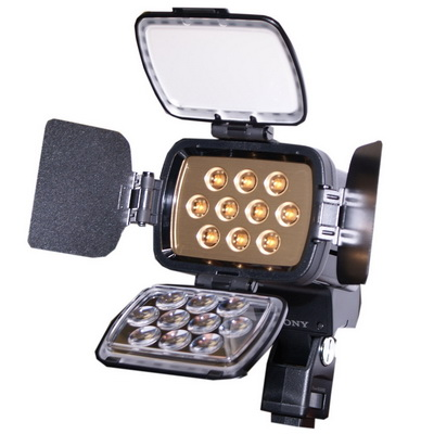 Sony-HVL-LBPB-High-Power-LED-Video-Light