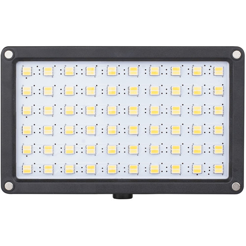 نور-روی-دوربینی-سوییت-SWIT-S-2240-Bi-color-SMD-On-camera-LED-light