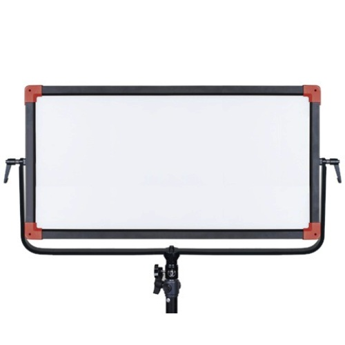 نور-سافت-پنل-SWIT-PL-E90D-Portable-Bi-color-SMD-Panel-LED-light