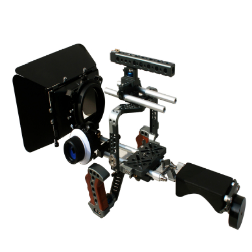 (Tilta-TT-BMC-07-BMCC-Camera-Support-Rig-Kit-for-BlackMagic-Cinema-Camera-(Shoulder-Rig