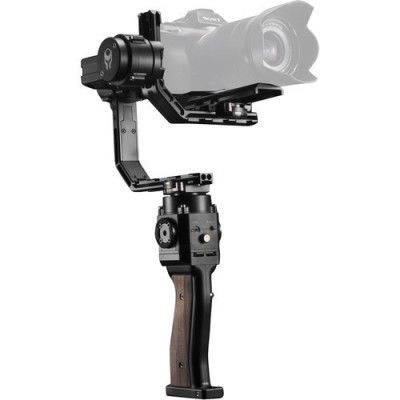 گیم-بال--Tilta-Gravity-G1-Handheld-Gimbal-for-Mirrorless-Cameras---MFR-GR-T01