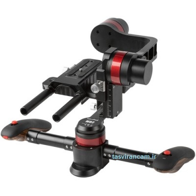گیم-بال-WenPod-MD2-Studio-Class-Professional-3-Axis-Gimbal-Stabilizer