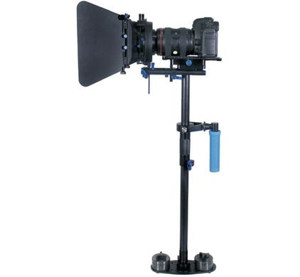 استبلایزر-Ringlight-Stabilizer-S120