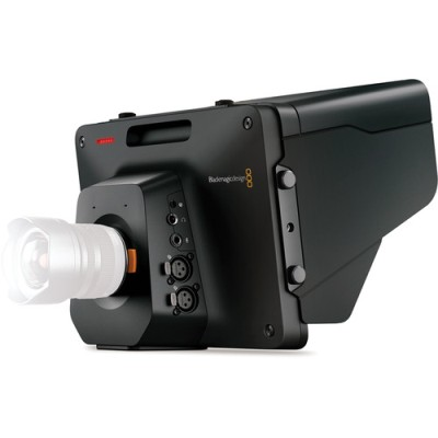 Blackmagic-Design-Studio-Camera-HD