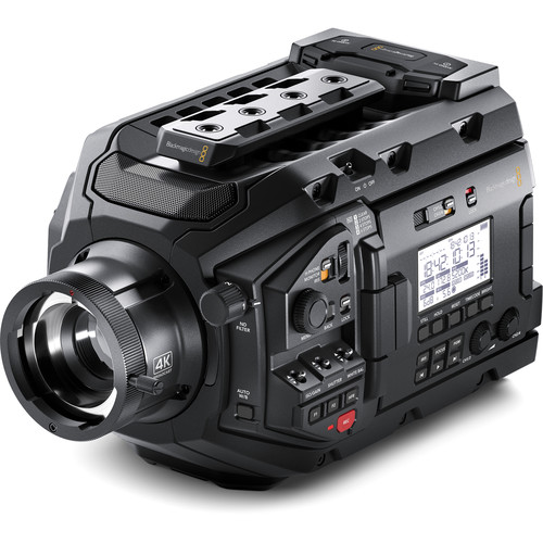 Blackmagic-Design-URSA-Broadcast-Camera