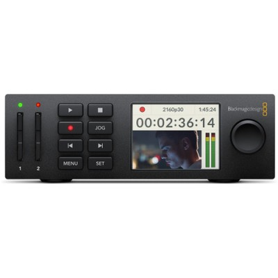 Blackmagic-Design-HyperDeck-Studio-Mini