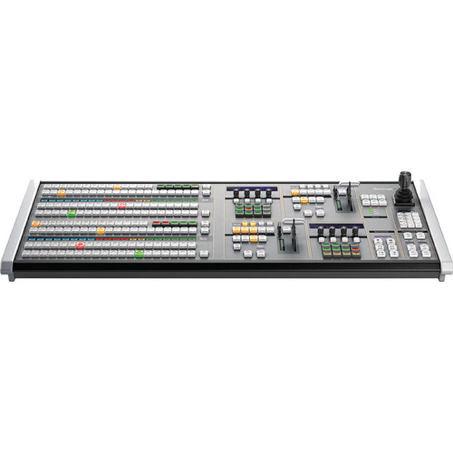 Blackmagic-Design-ATEM-2-M-E-Broadcast-Panel